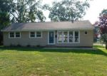 Foreclosed Home en S WOOD AVE, Fredericktown, MO - 63645