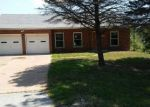 Foreclosed Home en PELOTA ST, Saint Louis, MO - 63138