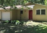 Foreclosed Home in ODUS DR, Jackson, MO - 63755