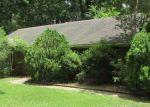 Foreclosed Home en GOODRUM RD, Vicksburg, MS - 39180