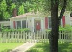 Foreclosed Homes in Vicksburg, MS, 39183, ID: F4288663