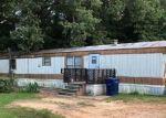 Foreclosed Home en HIGHWAY 35 N, Batesville, MS - 38606