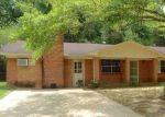 Foreclosed Home en GREENBRIAR DR, Vicksburg, MS - 39180