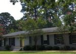 Foreclosed Home en COUNTY ROAD 205, Oxford, MS - 38655