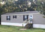 Foreclosed Home en JIM RAMSAY RD, Vancleave, MS - 39565
