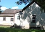 Foreclosed Home en N LOCUST ST, Mccomb, MS - 39648