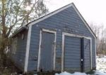 Foreclosed Home en DUPUIS RD, Sandstone, MN - 55072