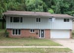 Foreclosed Home en SPRUCE DR, Red Wing, MN - 55066
