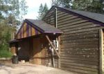 Foreclosed Home en LINDAHL RD, Duluth, MN - 55810