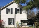 Foreclosed Home en S 3RD ST, Le Sueur, MN - 56058