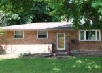 Foreclosed Home en ROSS DR, Monroe, MI - 48162