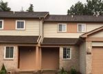 Foreclosed Home in HUNTER POINTE ST, Westland, MI - 48185