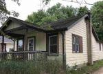 Foreclosed Home en SUNNYHEART AVE, Jackson, MI - 49202