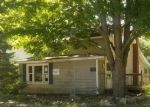 Foreclosed Home en E SOUTH ST, Ithaca, MI - 48847
