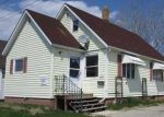 Foreclosed Home en NEW ELM ST, Manistique, MI - 49854