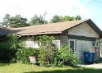 Foreclosed Home in MUNGER RD, Ypsilanti, MI - 48197