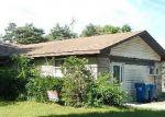 Foreclosed Home en MUNGER RD, Ypsilanti, MI - 48197