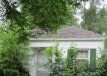 Foreclosed Home en HUNTER ST, Battle Creek, MI - 49017