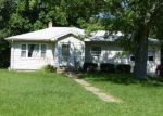 Foreclosed Home en DIXIE DR, Benton Harbor, MI - 49022