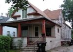 Foreclosed Home in HUMBOLDT ST, Detroit, MI - 48208