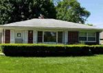 Foreclosed Home en E STATE ST, Saint Louis, MI - 48880