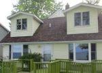 Foreclosed Home en CREST RD, Lexington, MI - 48450
