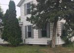 Foreclosed Home en LOCUST ST, Plainwell, MI - 49080