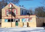 Foreclosed Home en S SQUIRREL RD, Auburn Hills, MI - 48326