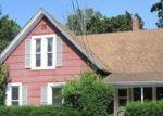 Foreclosed Home en WABASH AVE N, Battle Creek, MI - 49017