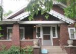 Foreclosed Home in EASTERN AVE SE, Grand Rapids, MI - 49507
