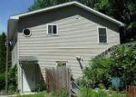 Foreclosed Home in E ALLEN CT, Au Gres, MI - 48703