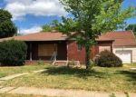 Foreclosed Home en JENKS ST, Port Huron, MI - 48060