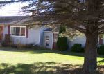 Foreclosed Home en SAINT CLAIR ST, Sheridan, MI - 48884