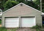 Foreclosed Home en GLENDALE RD, Jackson, MI - 49203