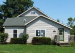 Foreclosed Home in CHURCH ST, Montgomery, MI - 49255