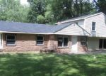 Foreclosed Home en E HALBERT RD, Battle Creek, MI - 49017