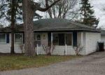 Foreclosed Home en ETHEL ST, Brighton, MI - 48116