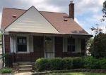Foreclosed Home en LARME AVE, Allen Park, MI - 48101