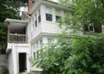 Foreclosed Home en HALL ST, Worcester, MA - 01602