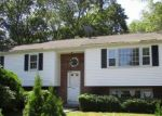 Foreclosed Home en GREAT MARSH RD, Centerville, MA - 02632