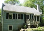 Foreclosed Home en COTUIT RD, Sandwich, MA - 02563
