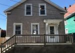 Foreclosed Home en STANTON CT, New Bedford, MA - 02740