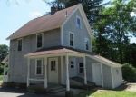 Foreclosed Home in MAPLESHADE AVE, East Longmeadow, MA - 01028