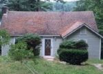 Foreclosed Home in LAKESHORE DR, Spencer, MA - 01562