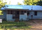 Foreclosed Home in WASHBURN AVE, Bastrop, LA - 71220