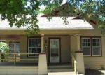 Foreclosed Home in S JUDSON ST, Fort Scott, KS - 66701