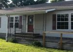 Foreclosed Home in OLD WILLOW ST, Coffeyville, KS - 67337