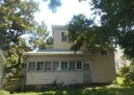 Foreclosed Home in CHESTNUT ST, Osawatomie, KS - 66064