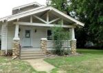 Foreclosed Home in W 2ND AVE, Garnett, KS - 66032