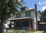 Foreclosed Home in N ELM ST, Hutchinson, KS - 67501